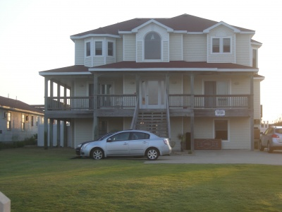 outer_banks_oceanfront_home