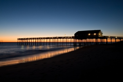 outer_banks_pier