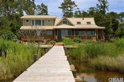 outer_banks_flat_fee_listings_-_fsbo_-_4064_martins_point_road_in_kitty_hawk