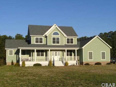 outer_banks_for_sale_by_owner_-_116_catherine_drive