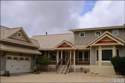 outer_banks_for_sale_by_owner_-_4064_martins_point_road_-_kitty_hawk