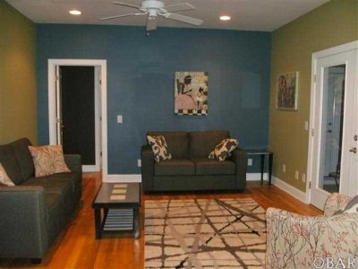 outer_banks_fsbo_-_harbinger_nc_-_116_catherine_drive