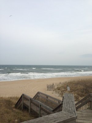 outer_banks_oceanfront
