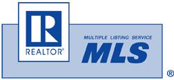 Outer Banks Association of Realtors Logo