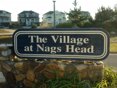 village_at_nags_head