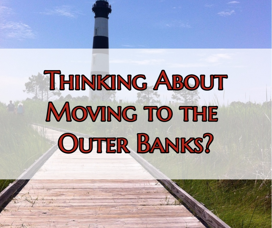 moving_to_the_outer_banks_940
