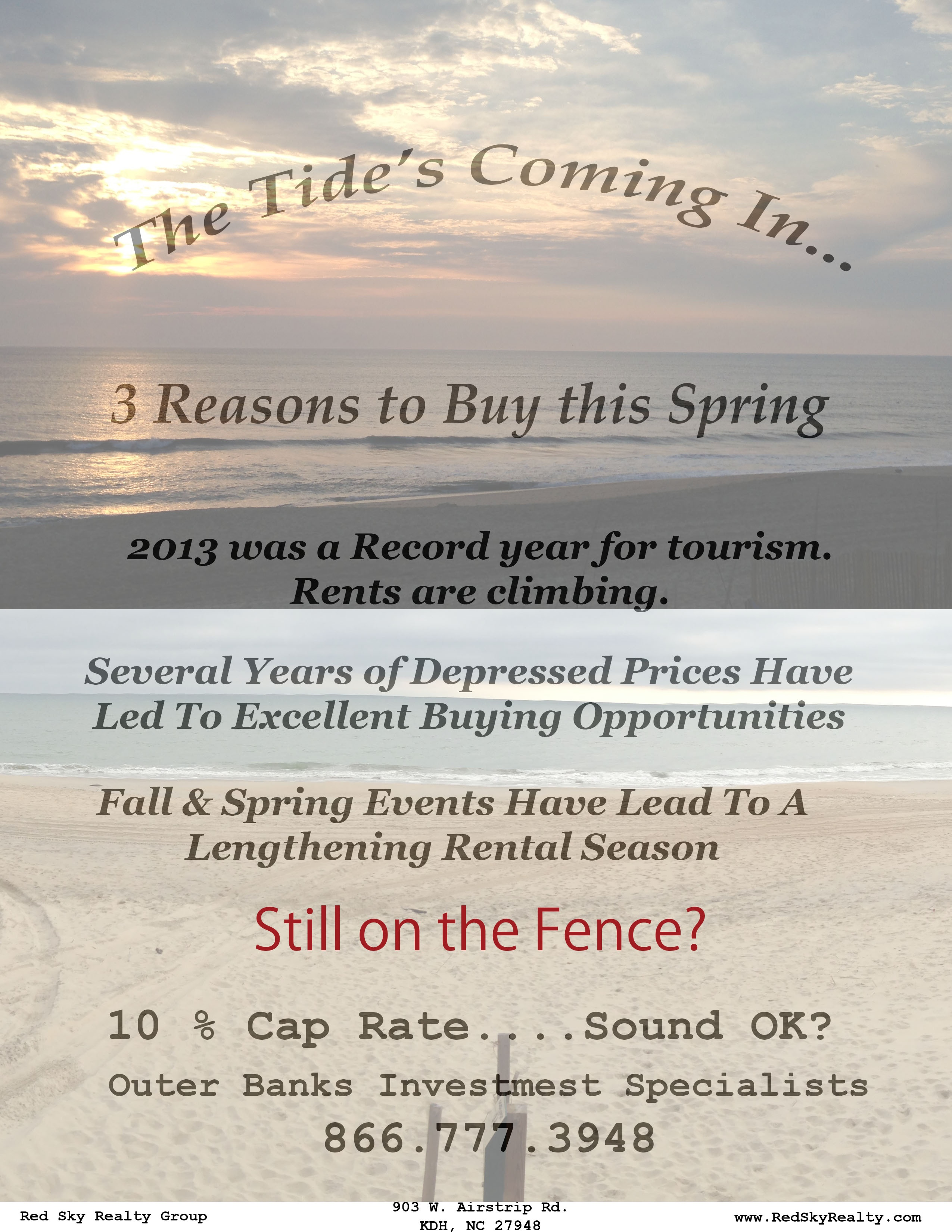 3_reasons_to_buy_a_home_on_the_outer_banks